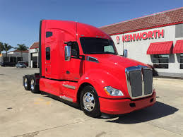 kenworth t680 price new www norcalkw com 2018 kenworth t680 for sale
