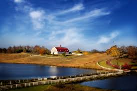 Alabama landscapes images Which u s state should you live in take the quiz jpg