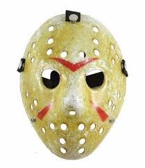 Halloween Costumes Mask 81 Mascaras Halloween Images Masks
