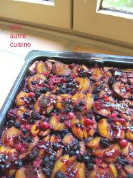 cuisiner pour 20 personnes tarte aux quetsches pour 20 personnes une autre cuisine