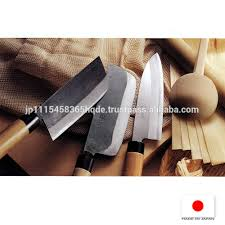 reliable and high quality japanese folded steel knives kitchen