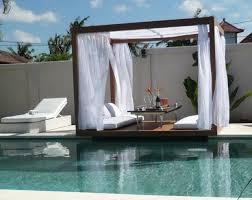 Curtains For Pergola Outdoor Curtains For Pergola Australia Home Design Ideas