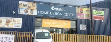 f r cathcart home design centre