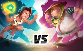 Home Design Story Gem Cheat Spirit Run Multiplayer Battle Cheats Hack Guide U0026 Strategies