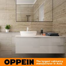best bathroom vanities double and single sink ready made cabinets