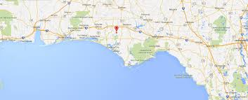 Google Maps Washington State by Residential Land For Sale In Washington County Florida Over