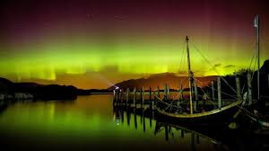 best month to see northern lights the best month to see the northern lights register the times