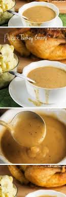 make ahead gravy recipe gravy thanksgiving and recipes