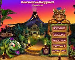 full version zuma revenge free download zuma s revenge screenshots for windows mobygames