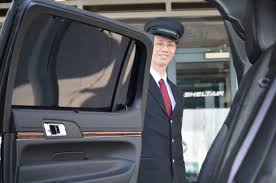 car service airport transportation service airport car service