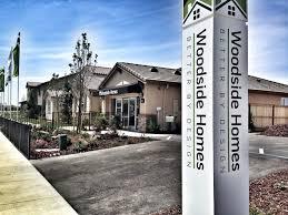 woodside homes floor plans welcome to woodside homes river park in mossdale community in lathrop