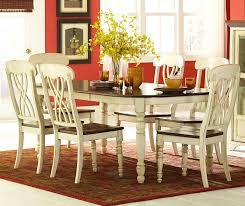 Plush Dining Room Chairs Modern Design White Dining Room Table And Chairs Fancy Plush White