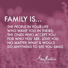 best 25 family is everything ideas on family is