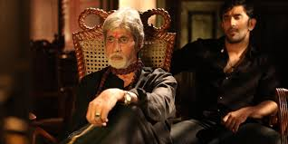 sarkar 3 accused of copyright infringement bollyworm