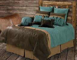 Western Bedding Set San Juan Western Bedding Set Western Bedding Pinterest