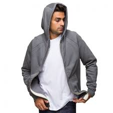deal flint u0026 tinder 10 year hoodie the awesomer