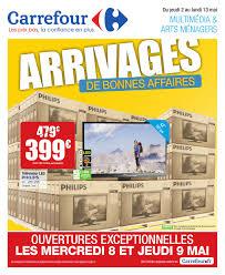 Ordinateur De Bureau Chez Carrefour by Carrefour Mai By Proomo France Issuu