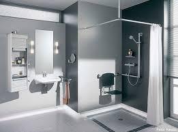 barrierefrei badezimmer fachbetrieb für senioren und behindertengerechte installation