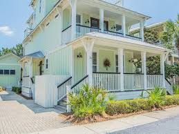 Rosemary Beach Florida Map by Beach Music 30a Cottages 5 Br 5ba Steps Vrbo