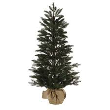 small artificial christmas trees formidable lights collapsible in mini tree with large size and