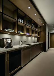 adorne under cabinet lighting system legrand under cabinet lighting swexie me