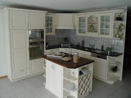cuisine rustique repeinte en gris renover une cuisine rustique cuisine redcore renover cuisine
