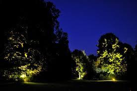 Hire Outdoor Lighting - outdoor lighting dreamwave lighting
