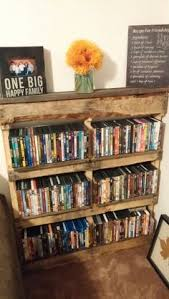 best 25 dvd stand ideas on pinterest floating tv stand tv