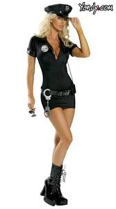 cop costume cop costume women s cop women s cop dress up dress up