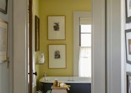 winsome yellowhroom ideas decorating design tile tiles mustard