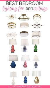 Small Bedroom Touch Lamps 154 Best All Things Big And Small Images On Pinterest All Things