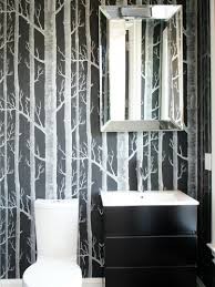 bathroom design bathroom ideas on a budget washroom ideas full size of bathroom design bathroom ideas on a budget washroom ideas bathroom wall ideas
