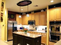 Kitchen Cabinet Doors Replacement Costs Magnificent Kitchen Cabinet Doors Replacement Costs Wohnkultur