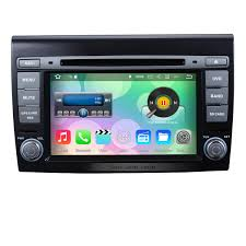 seicane s127000 16g pure android 7 1 1 radio gps navigation system