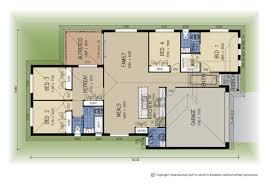 harkaway home floor plans australian homestead floor plans marika alderton house original