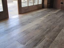 country wood floors modern with floor home design interior and