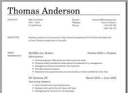 resume of a accountant how do i create a resume jobsxs com