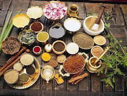 ayurvedische küche ayurvedische tipps zum gesünderen leben dosha basierte küche