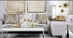 Z Gallerie Home Design Home Accessories Ideas