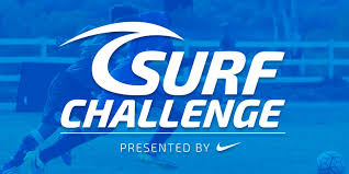 surf cup sports bringing the best of the best to america s