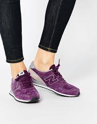 most expensive shoes new balance 420 burgundy perforated suede burgundy grey women shoes