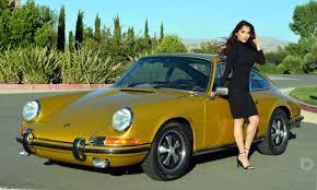 porsche 911 seats for sale porsche 911 coupe 1972 gold for sale 9112201107 72 porsche 911e