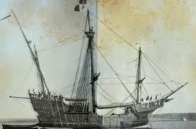 colón era portugués la respuesta en manos de la usc y su estudio