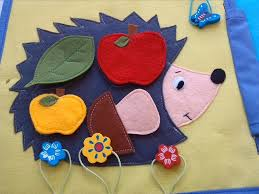 1288 best book and felt patterns images on