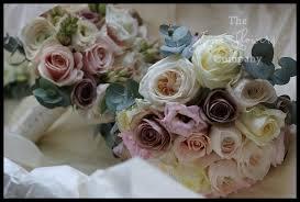 wedding flowers essex beautiful vintage wedding flowers at essex