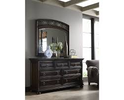 Bedroom Furniture Ring Pulls Ernest Hemingway Castillo Dresser Maduro Thomasville Furniture