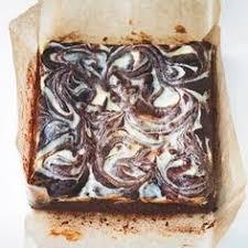 Rachel Allen Dinner Party - chocolate pumpkin brûlée almentatia saraca in glucide si grasimi
