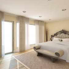 designer gardinen uncategorized kleines designer schlafzimmer und gemtliche