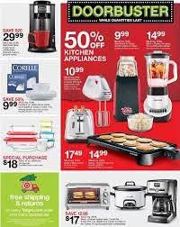 target black friday 2016 deals sales ad products