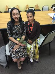 National Association Of Blind Students Ethiopia A Disability Rights Movement Rich With History U2013 Haben Girma